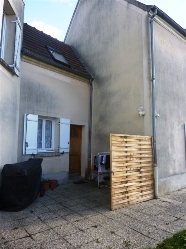 Location appartement Messy 875€ CC - Photo 2