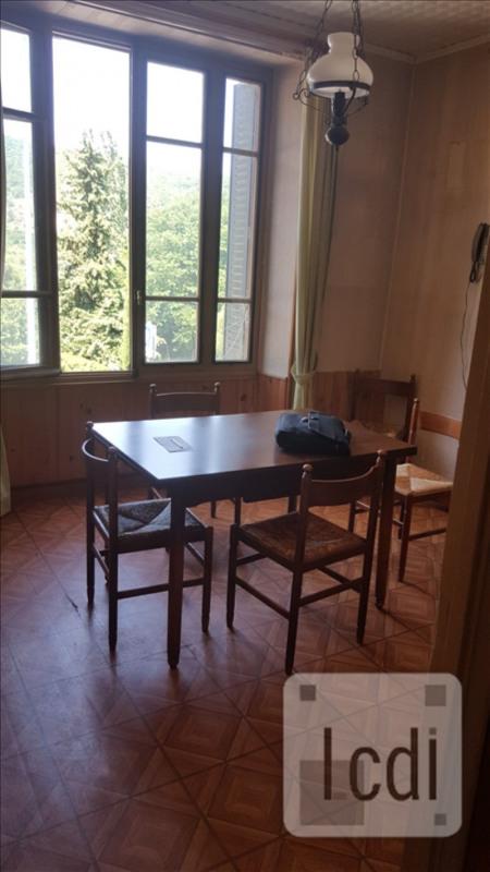 Vente maison / villa Alissas 204000€ - Photo 2