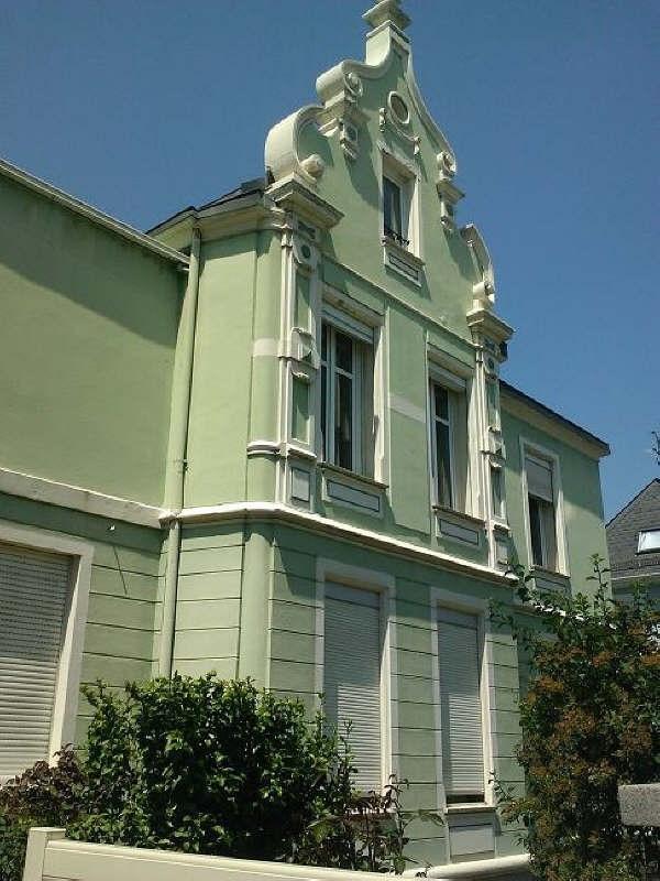 Alquiler  apartamento Riedisheim 950€ +CH - Fotografía 7