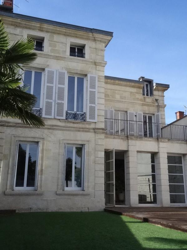 Vente de prestige maison / villa Agen 730000€ - Photo 12