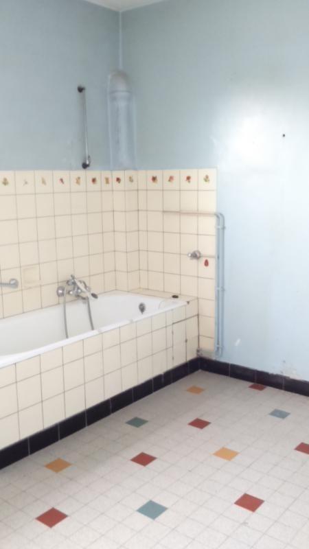 Venta  apartamento Pfastatt 58000€ - Fotografía 5