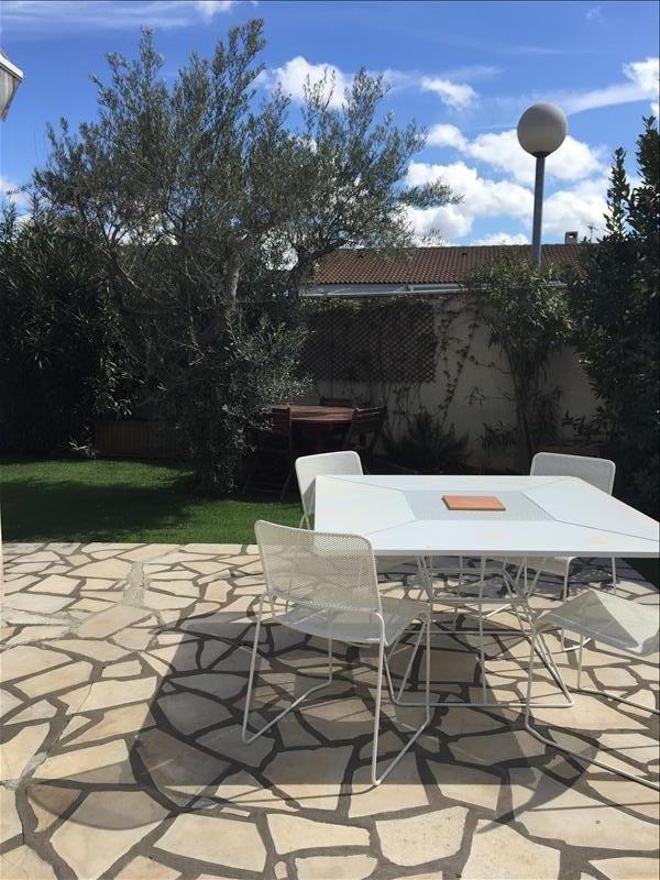 Sale house / villa Lunel viel 249100€ - Picture 2