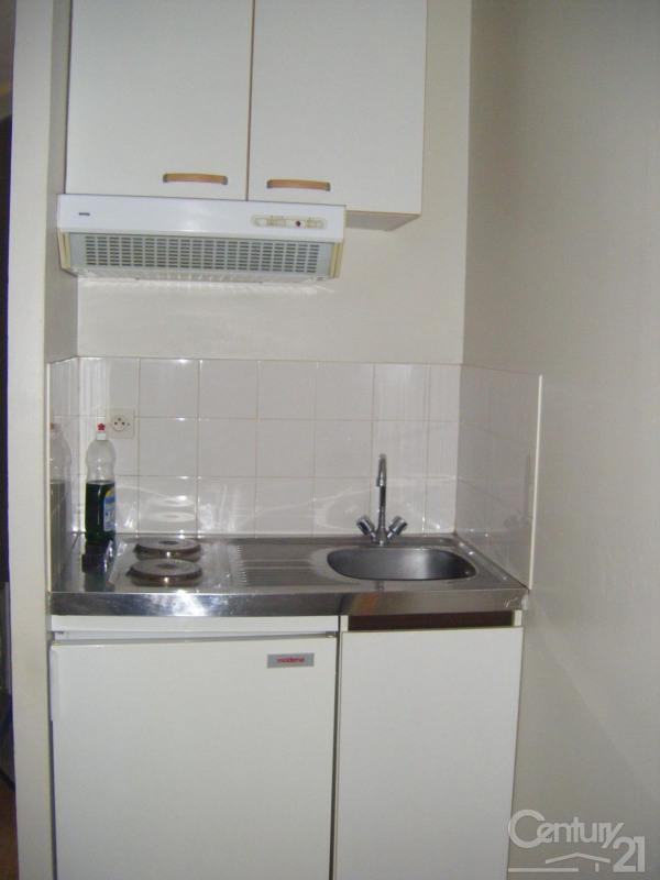 出租 公寓 Caen 325€ +CH - 照片 4