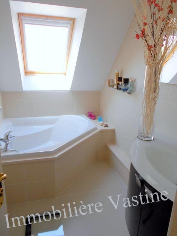Vente maison / villa Senlis 449000€ - Photo 6