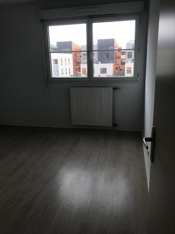 Aрендa квартирa St denis 995€ CC - Фото 5