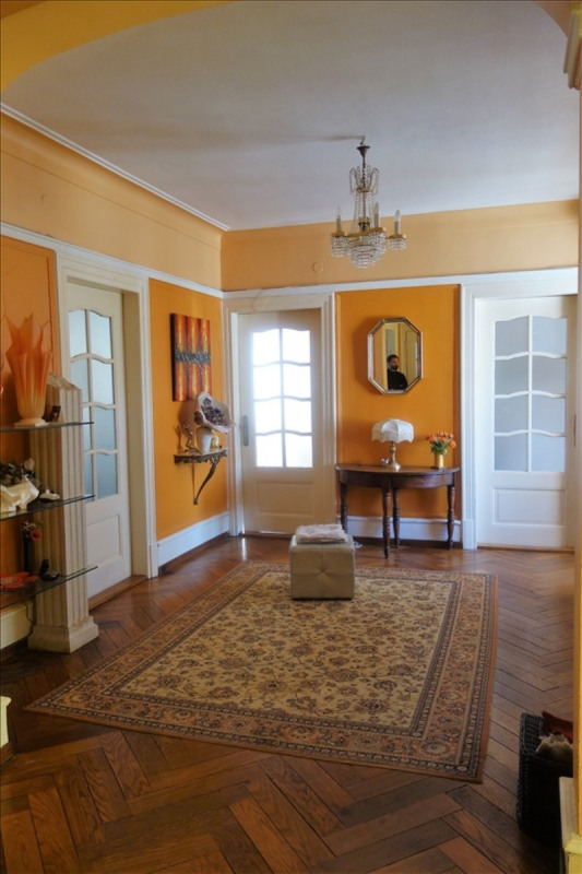 Deluxe sale house / villa La wantzenau 770000€ - Picture 3
