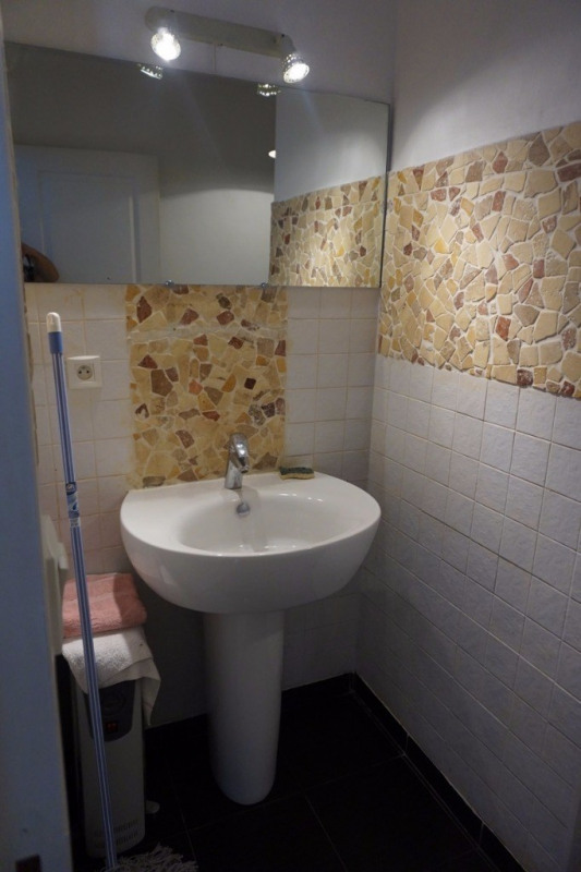 Vente appartement Ajaccio 149500€ - Photo 8