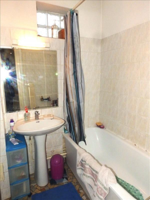 Vente appartement Moulins 69000€ - Photo 5