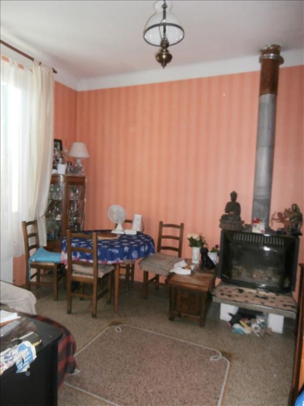 Vente maison / villa Ste tulle 230000€ - Photo 6