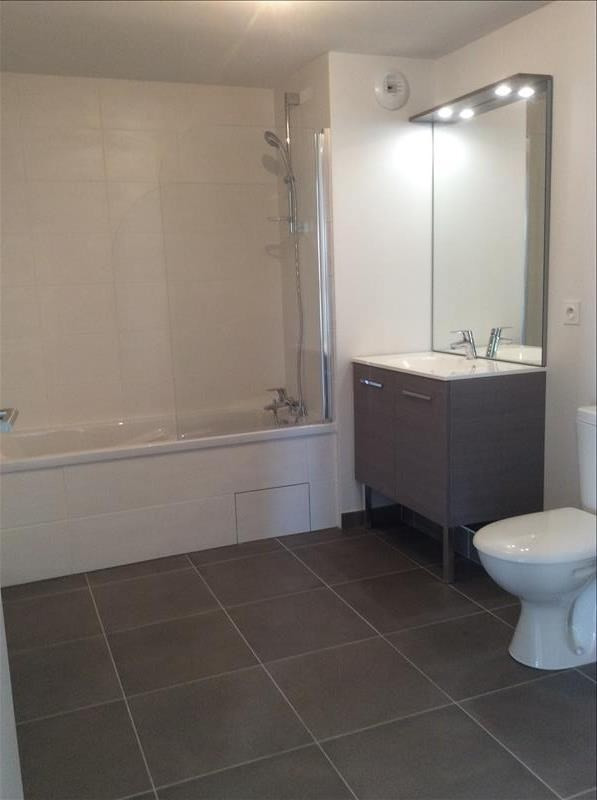 Location appartement Barberaz 606€ CC - Photo 10