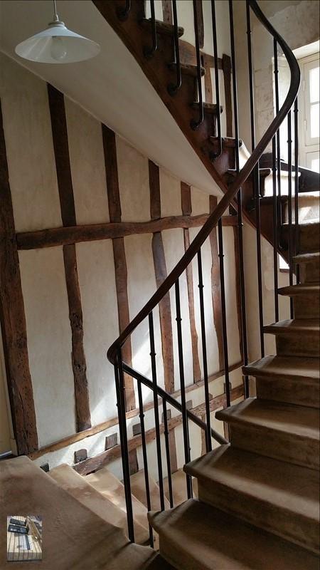 Vente de prestige maison / villa Caen 719000€ - Photo 8
