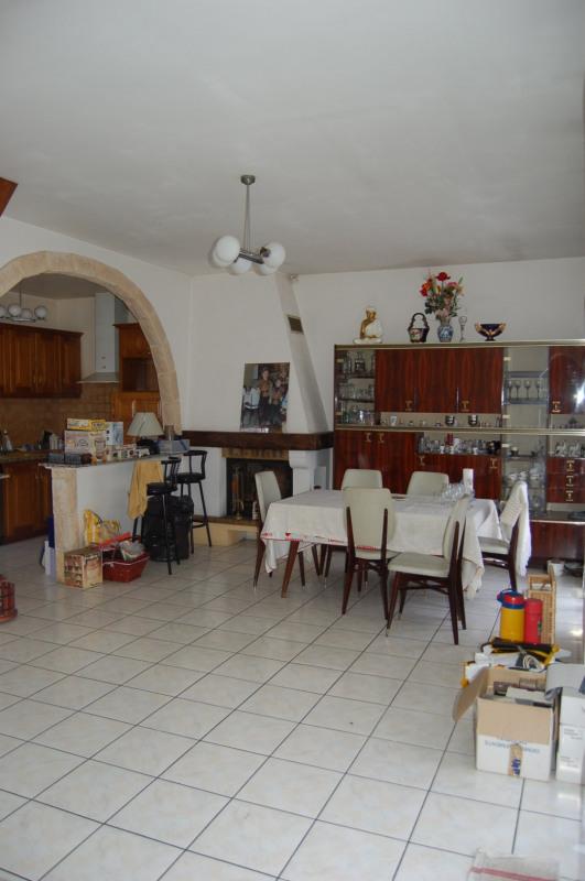 Vente maison / villa Argenteuil 269000€ - Photo 4