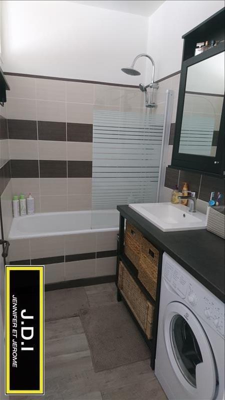 Vente appartement Enghien les bains 320000€ - Photo 6