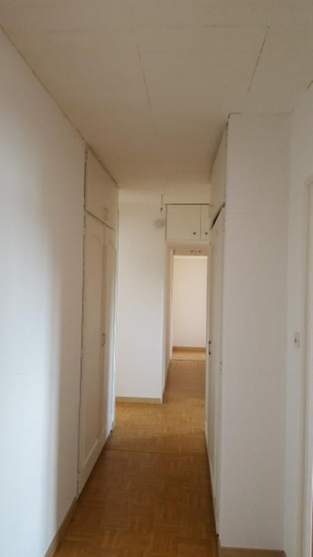 Sale apartment Colmar 109500€ - Picture 3