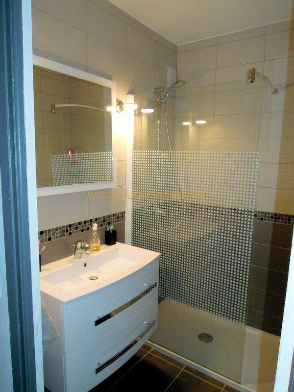 Life annuity apartment Cagnes-sur-mer 155000€ - Picture 16