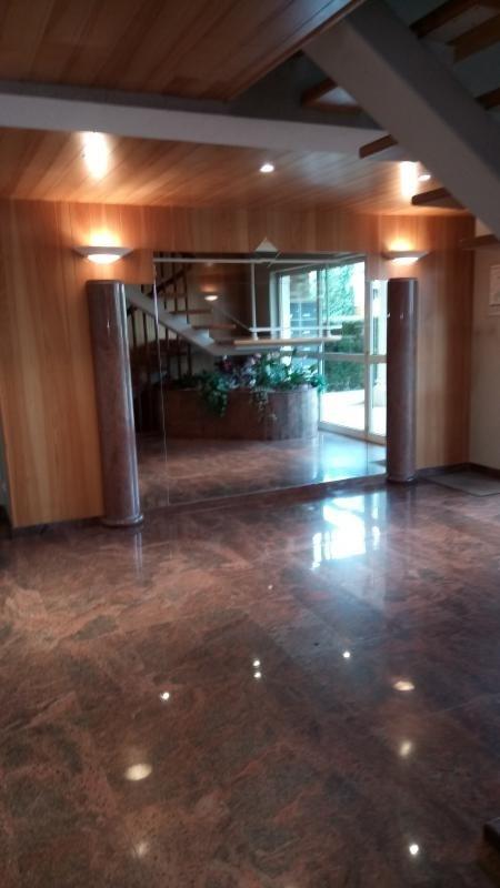 Vente de prestige appartement Pfastatt 152000€ - Photo 10