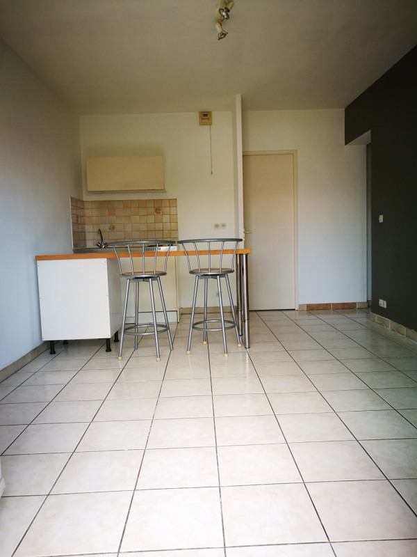 Location appartement Melun 580€ CC - Photo 1