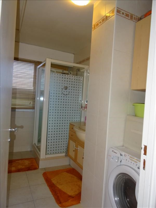 Vente appartement Marly le roi 299000€ - Photo 9