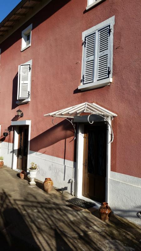 Sale house / villa Villefranche sur saone 235000€ - Picture 15