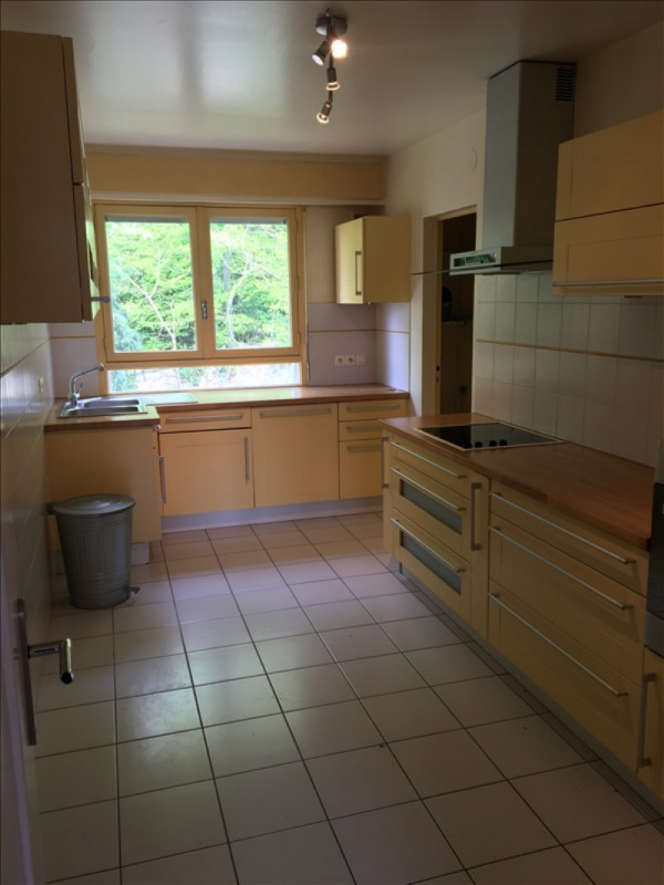 Location appartement Ville d avray 2000€ CC - Photo 4