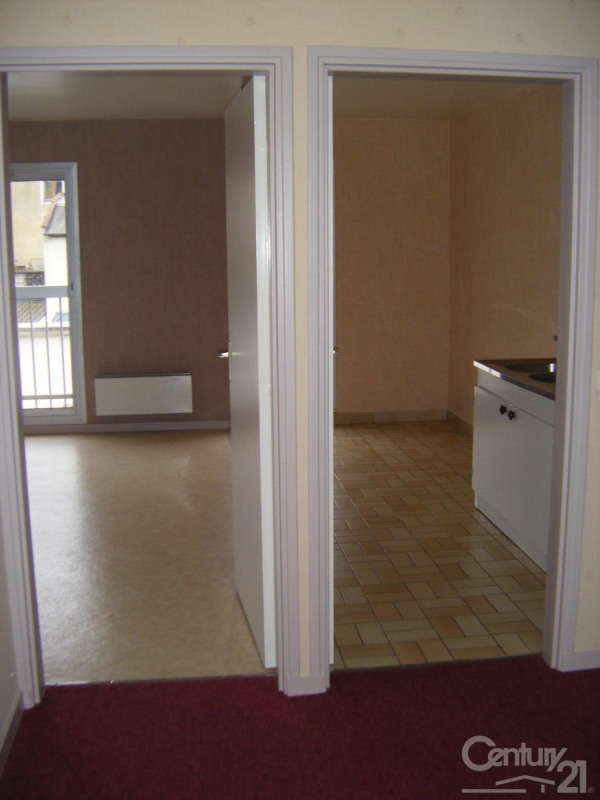 Location appartement 14 585€ CC - Photo 5