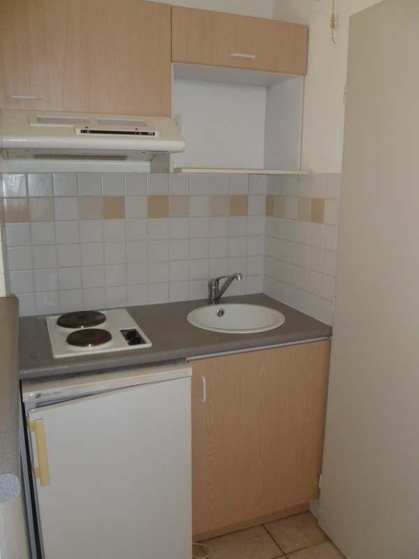 Location appartement Toulouse 562€ CC - Photo 7