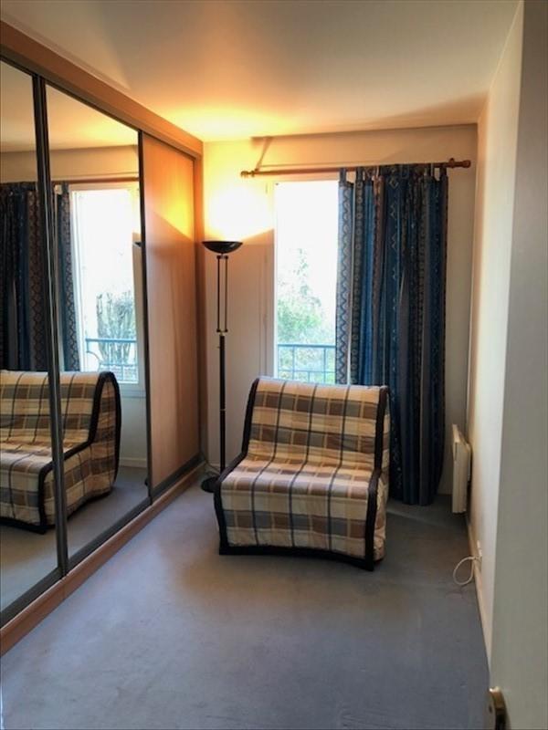 Vente appartement Nogent sur marne 360000€ - Photo 6