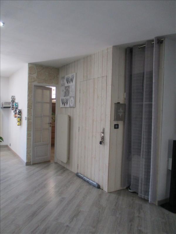 Vente appartement Vinay 178500€ - Photo 5