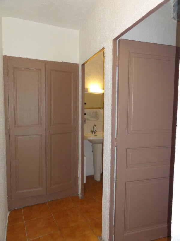 Rental apartment Frejus 422€ CC - Picture 4