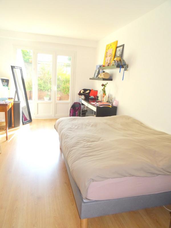 Sale apartment Asnières-sur-seine 1200000€ - Picture 8