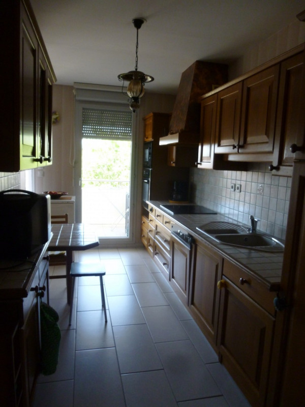 Sale apartment Toulouse 246 980€ - Picture 8