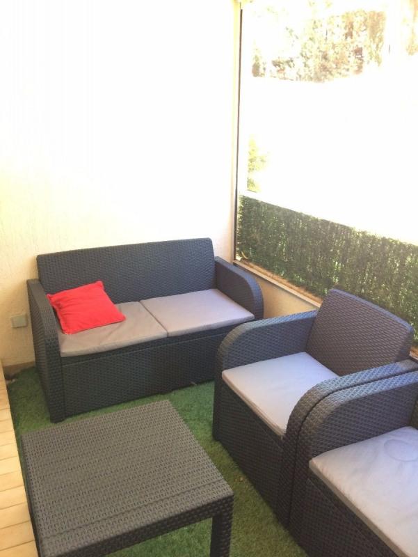 Venta  apartamento La seyne sur mer 114000€ - Fotografía 6
