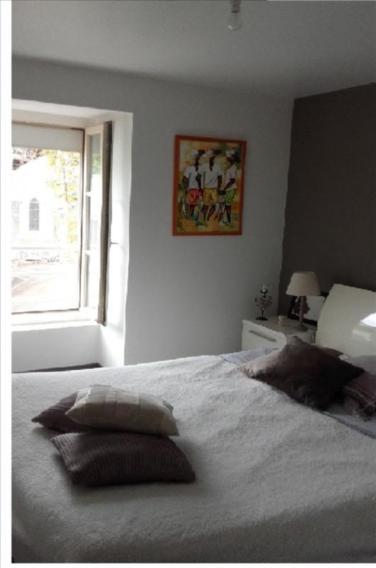 Rental apartment Beaupreau 450€ CC - Picture 2
