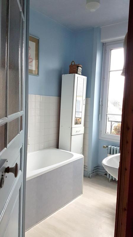 Sale house / villa Quimper 98550€ - Picture 5