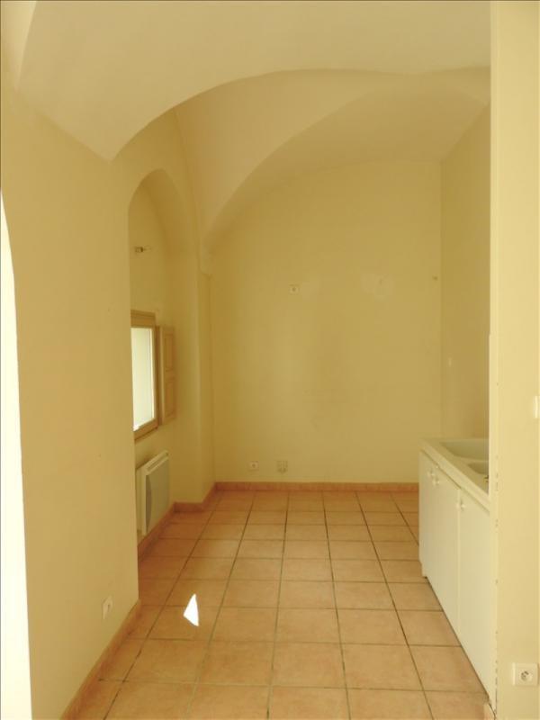 Produit d'investissement appartement Chatillon sur seine 65000€ - Photo 5