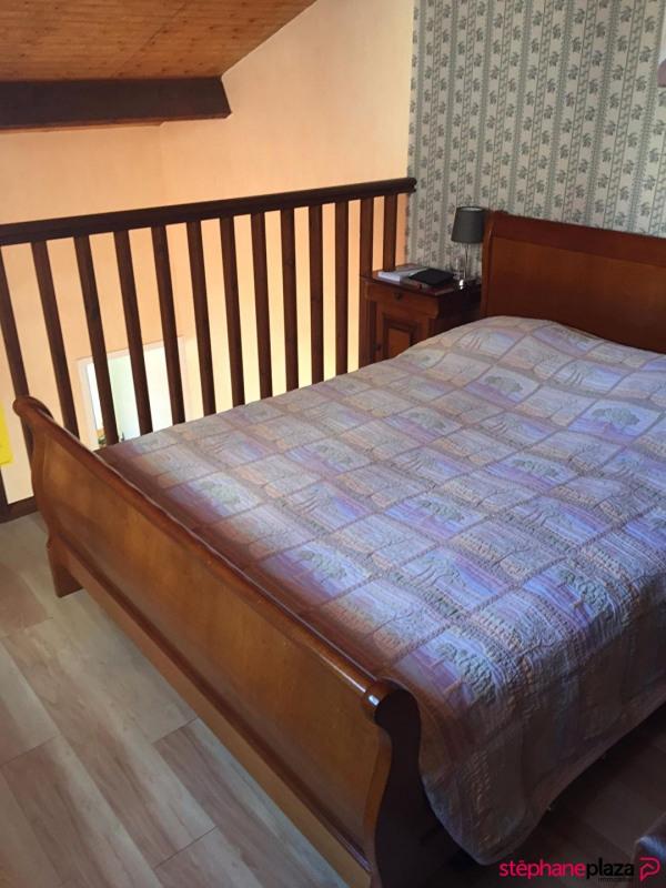 Vente appartement Arcachon 169000€ - Photo 5