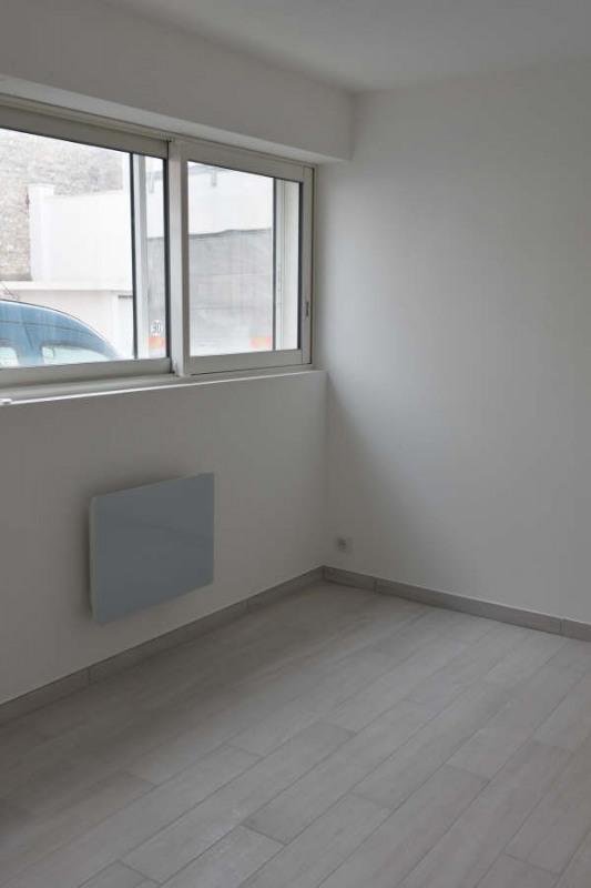 Sale apartment Royan 258000€ - Picture 6