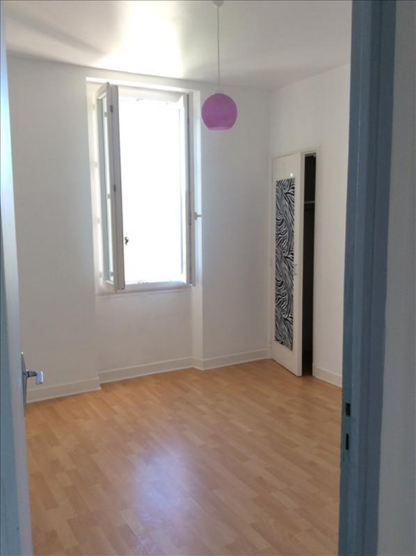 Location appartement Albi 370€ CC - Photo 3