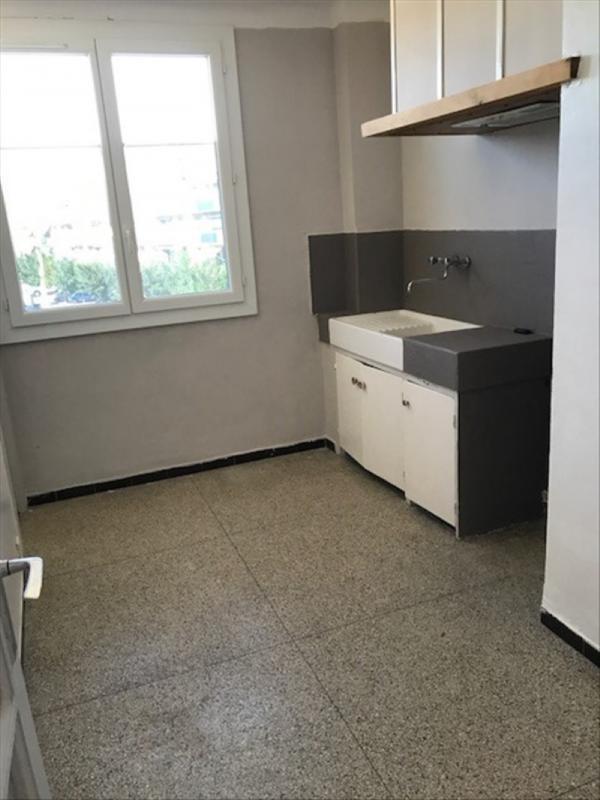 Vente appartement Salon de provence 88000€ - Photo 1