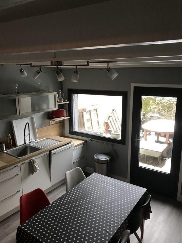 Vente maison / villa Poitiers 170000€ - Photo 3