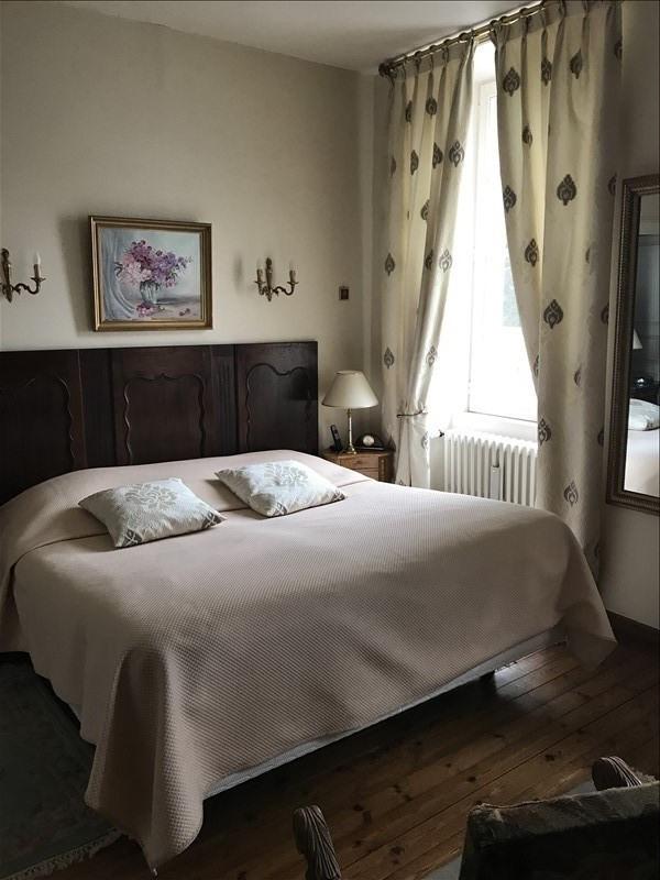 Vente maison / villa St pere en retz 325880€ - Photo 3
