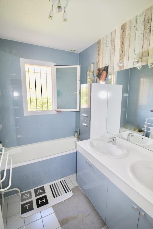 Vente maison / villa Castanet tolosan 364000€ - Photo 5
