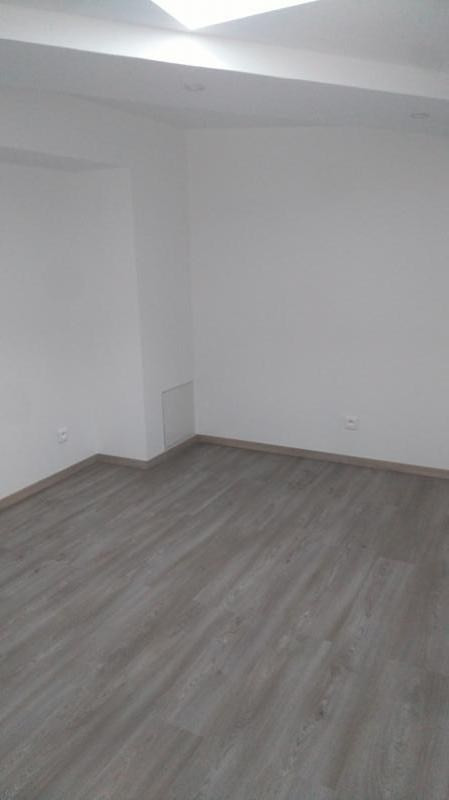 Location appartement Strasbourg 750€ CC - Photo 4