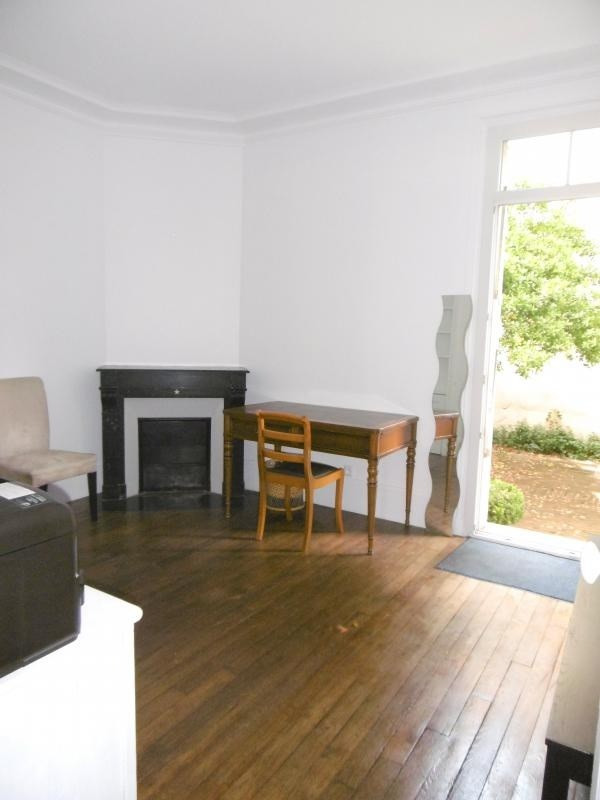 Vente appartement Bois colombes 455 000€ - Photo 6