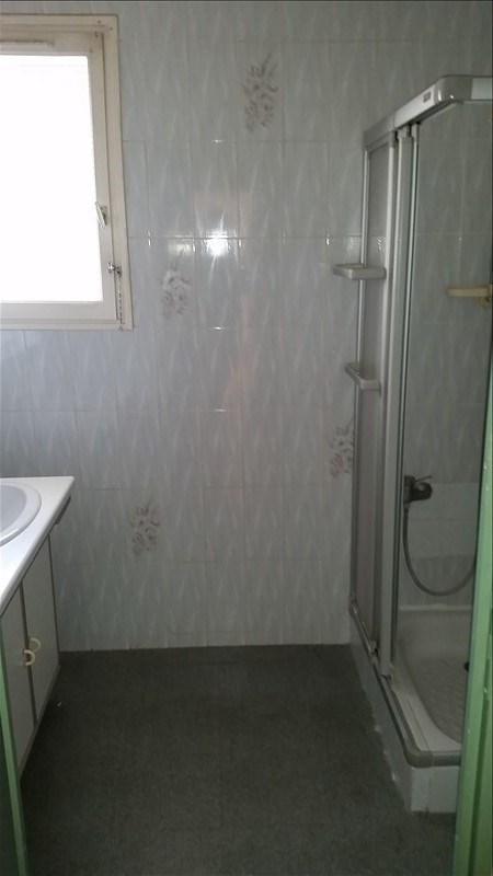 Sale house / villa Roquevaire 314000€ - Picture 8