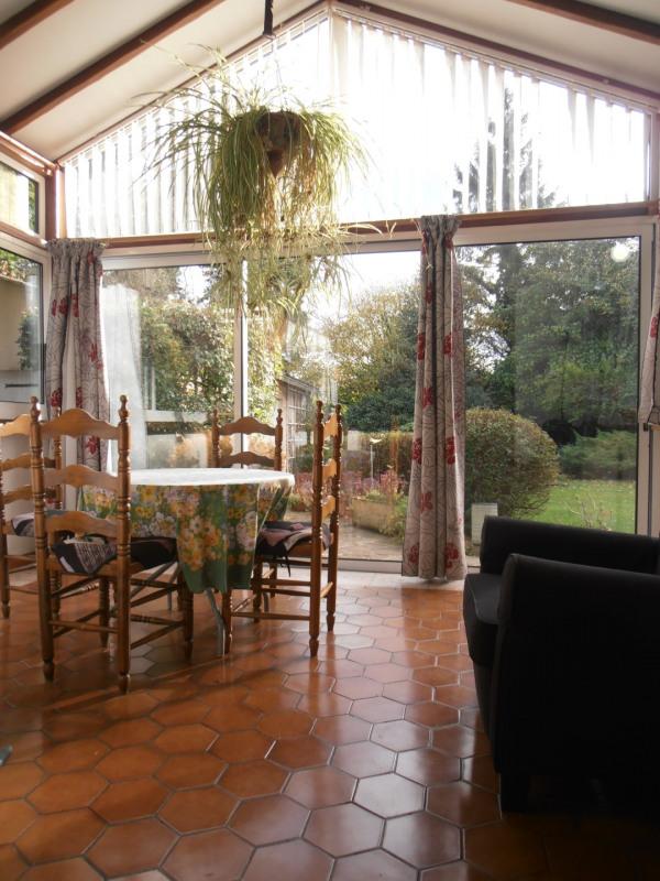Sale house / villa Caen sud 237000€ - Picture 7