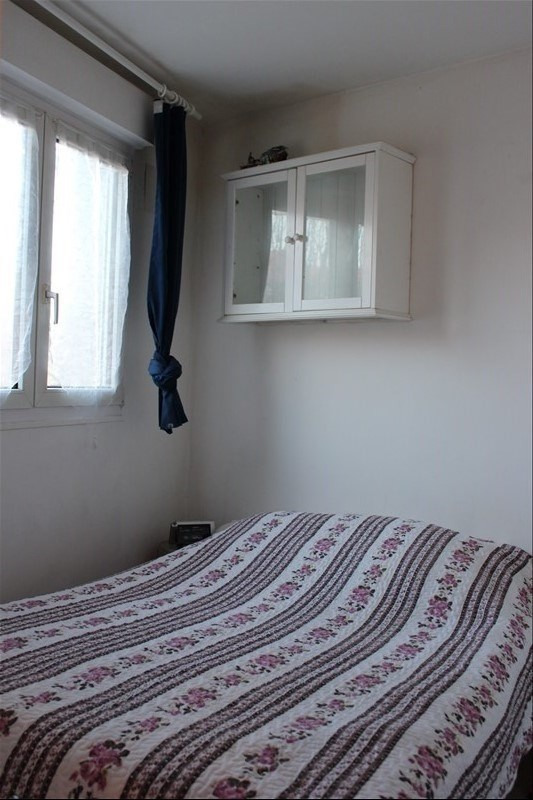 Vente appartement Pontcarre 123 000€ - Photo 4