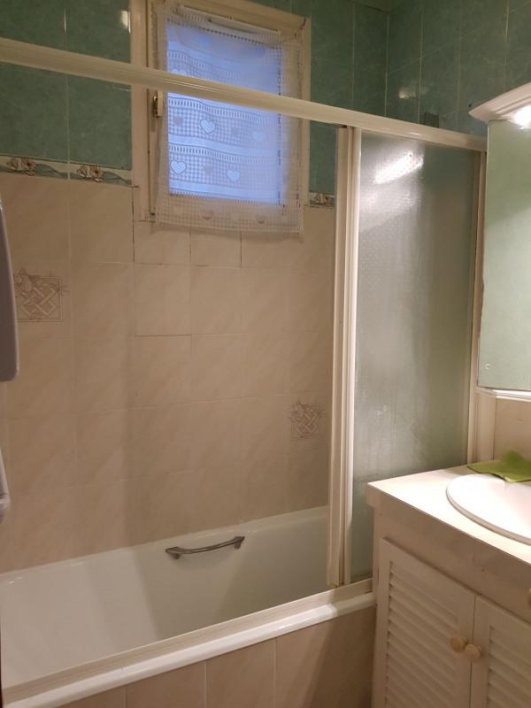 Location appartement Sartrouville 631€ CC - Photo 3
