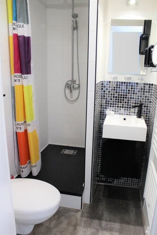 Sale apartment Arcachon 255000€ - Picture 6