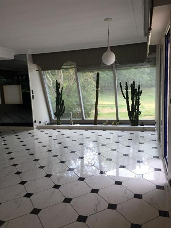 Venta  casa Rennes 528800€ - Fotografía 8